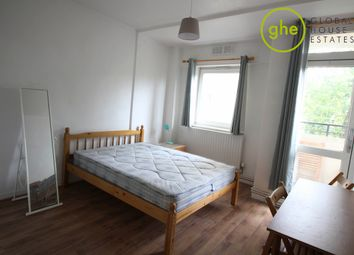 Thumbnail 4 bed flat to rent in Smithy Street, London