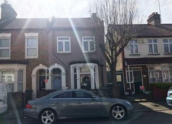 Thumbnail 2 bed flat to rent in St Johns Road, Walthamstow