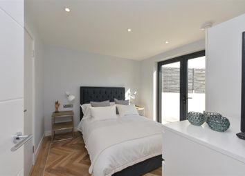 Apartment 1, 'bol-Y-Maer, ' Maer Down, Bude EX23