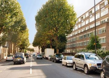 Thumbnail 3 bed flat to rent in Charfield Court, Shirland Road W9,