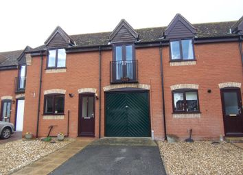 Thumbnail 4 bed terraced house to rent in Bell Mews, Hadleigh