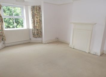 Thumbnail 3 bed property to rent in Westfield Road, Bedford