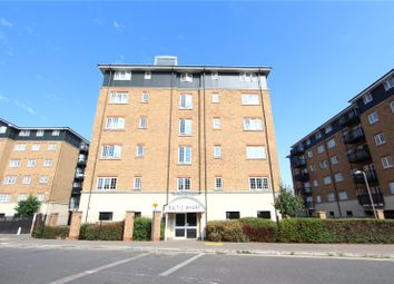 Thumbnail 2 bed flat to rent in Baltic Wharf, Clifton Marine Parade, Gravesend, Kent