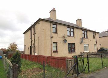 3 bed flat for sale in Whitecraig Road, Whitecraig, Musselburgh EH21