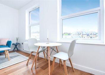 Thumbnail 1 bedroom flat for sale in East Street, Epsom