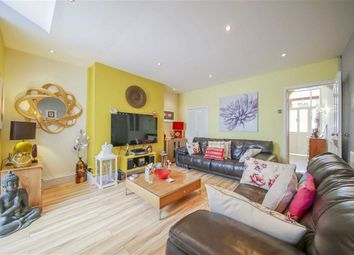 Thumbnail 2 bed terraced house for sale in Major Street, Accrington, Lancashire