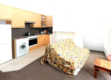 Thumbnail 3 bed maisonette to rent in Grafton Street, Brighton