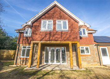 Thumbnail 5 bed detached house for sale in 5 Tudor Beech, Horley Lodge Lane, Redhill