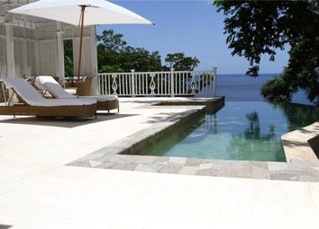Thumbnail 2 bed property for sale in Sugar Beach Resort, Val Des Pitons, Saint Lucia
