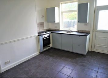 Thumbnail 3 bed terraced house to rent in Midland Road, Royston Barnsley