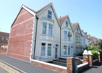 Thumbnail 4 bedroom terraced house for sale in 233 Avonmouth Road, Avonmouth, Bristol
