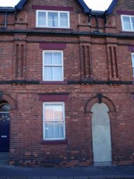 Thumbnail 1 bedroom flat to rent in 3 South Place, Beetwell St, Chesterfield