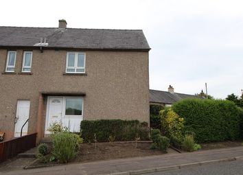 10 Mill Road, Linlithgow EH49