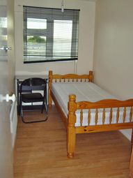 Thumbnail 4 bedroom shared accommodation to rent in Beaconsfield Road, London