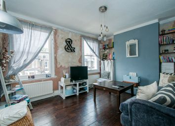 Thumbnail 2 bed duplex to rent in Mabley Street, Hackney