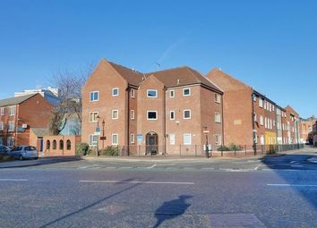 Thumbnail 1 bed flat for sale in Lawson Court, 190 High Street