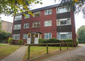 Thumbnail 1 bed flat for sale in 4 Nottingham Road, South Croydon