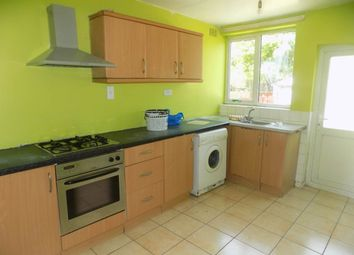 Thumbnail 4 bed property to rent in Orchard Road, Hayes, Middlesex