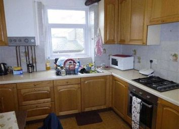 Thumbnail 3 bed property to rent in Bridge Street, Aberystwyth
