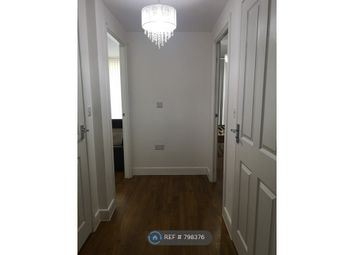 1 bed flat to rent in Oxford House, Dagenham RM8
