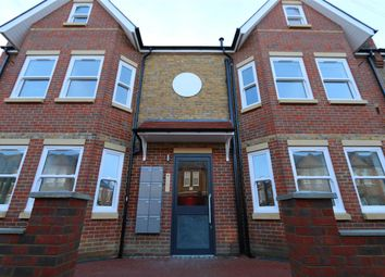 Thumbnail 1 bedroom flat to rent in Shiraz Court, 24 Fortescue Road, Colliers Wood