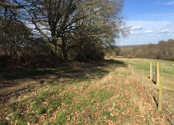 Thumbnail Land for sale in Dukes Hill, Thakeham, West Sussex