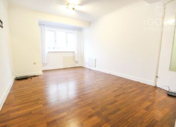 Thumbnail 1 bed flat to rent in Emerald Close, London