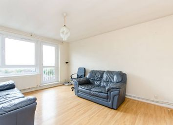 Thumbnail 2 bed flat to rent in Crown Lane, Streatham