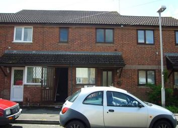 Thumbnail 1 bedroom property to rent in Overbrook Road, Hardwicke, Gloucester