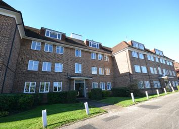 Thumbnail 2 bedroom flat for sale in Granville Place, High Road, North Finchley