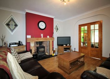 Thumbnail 5 bedroom detached house for sale in Laidleys Walk, Fleetwood