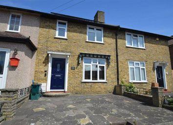 3 bed terraced house to rent in Halesowen Road, Morden SM4