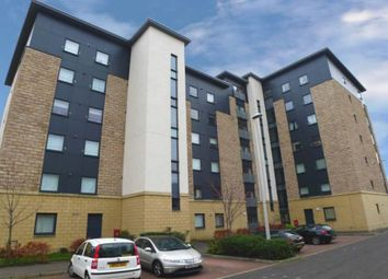 Thumbnail 2 bed flat for sale in Thorntreeside, Edinburgh