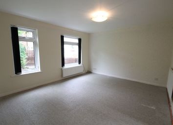 Thumbnail 1 bed flat to rent in Alwin, Washington