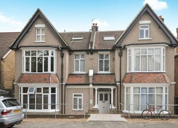 Thumbnail 2 bed flat for sale in Ravensbourne Park, London, Catford, London