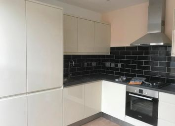 Thumbnail 2 bed flat to rent in High Street, Eltham