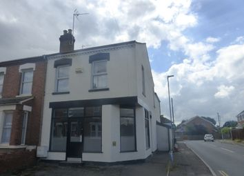 Thumbnail 3 bedroom semi-detached house for sale in Armscroft Road, Barnwood, Gloucester