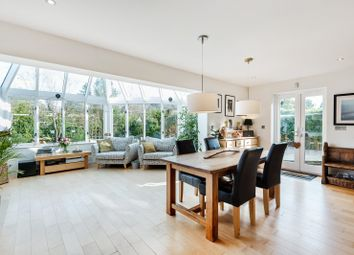 5 bed detached house for sale in Mill Road, Shiplake, Henley-On-Thames RG9