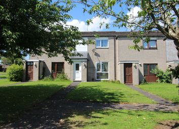 Thumbnail 2 bed property for sale in Whernside, Carlisle