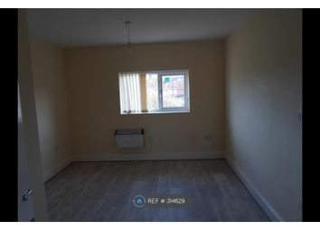Thumbnail Room to rent in Maple Road, Leicestershire