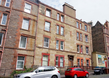Thumbnail 1 bed flat to rent in Smithfield Street, Gorgie, Edinburgh, 2Pj