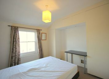 Thumbnail Room to rent in Coningham Road, Shepherd's Bush