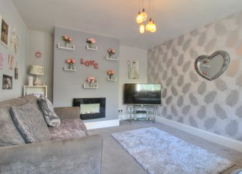 3 bed terraced house for sale in Greenway Road, Rumney, Cardiff CF3
