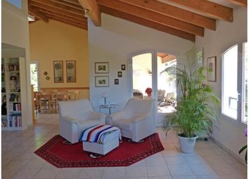 Thumbnail 3 bed property for sale in 66690, Sorede, Fr