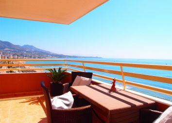 Thumbnail 1 bed apartment for sale in Fuengirola, Málaga, Spain