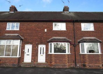 Thumbnail 2 bed property to rent in Tenterbanks, Stafford