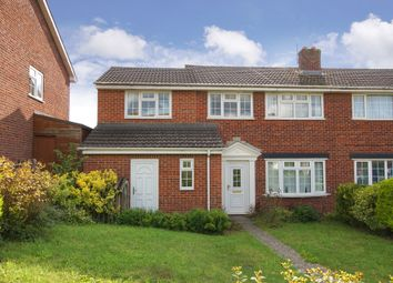 Thumbnail 5 bed semi-detached house for sale in Kestrel Close, Chipping Sodbury, Bristol
