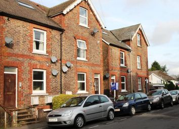 Thumbnail 1 bedroom flat to rent in Queens Road, East Grinstead