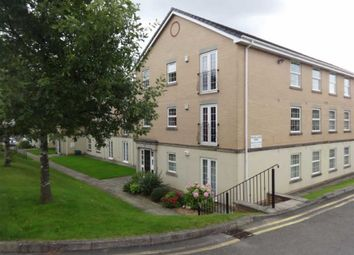Thumbnail 2 bedroom flat to rent in Dell Road, Rochdale, Greater Manchester