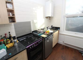 Thumbnail 1 bed flat to rent in High Street, Bexley
